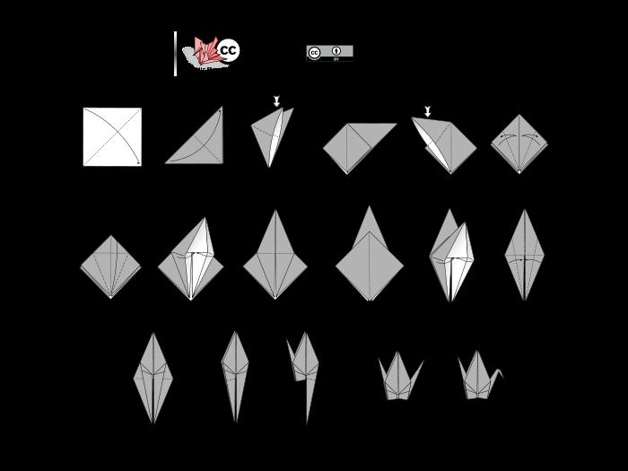 700px-tsuru_wiki-svg