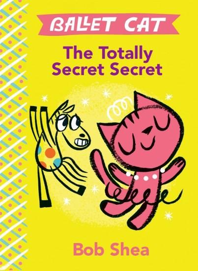 ballet-cat-the-totally-secret-secret-800x1096