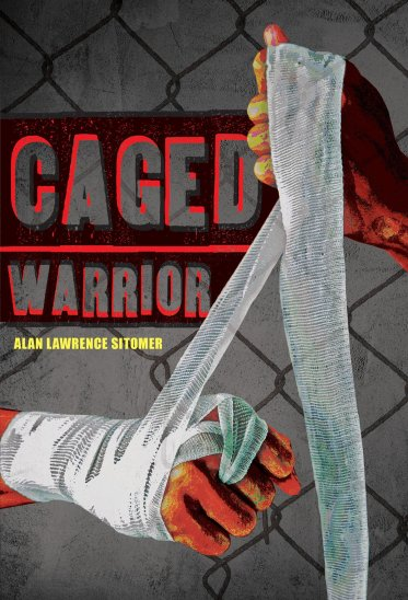 caged-warrior