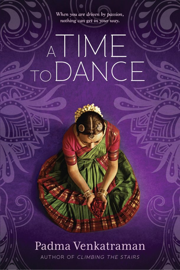 cover-for-a-time-to-dance