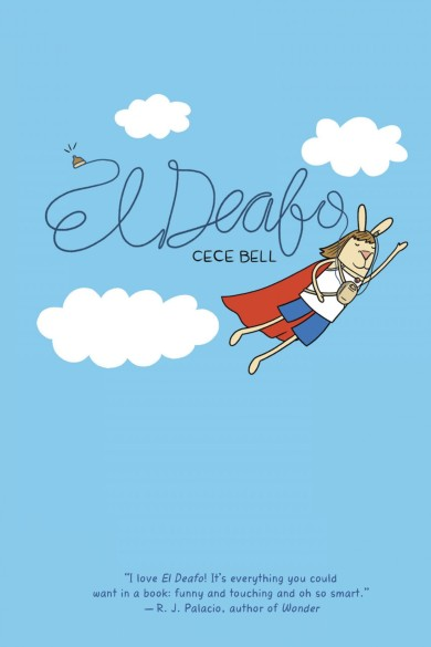 eldeafo_cover