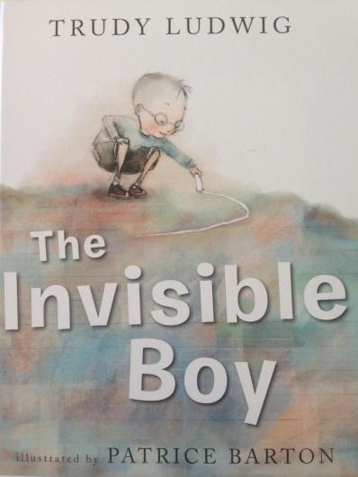 invisibleboy