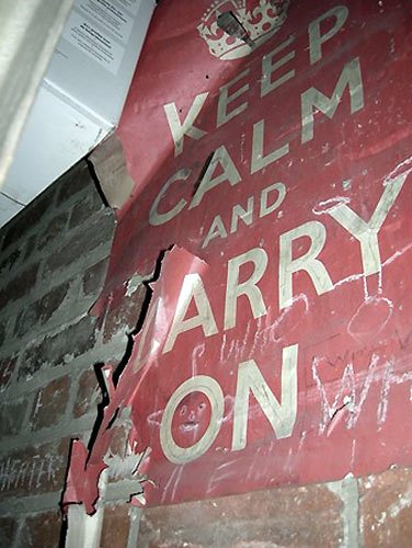 keep-calm-and-carry-on-or-003