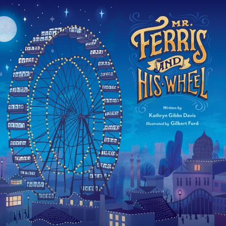 mr-ferris-and-his-wheel