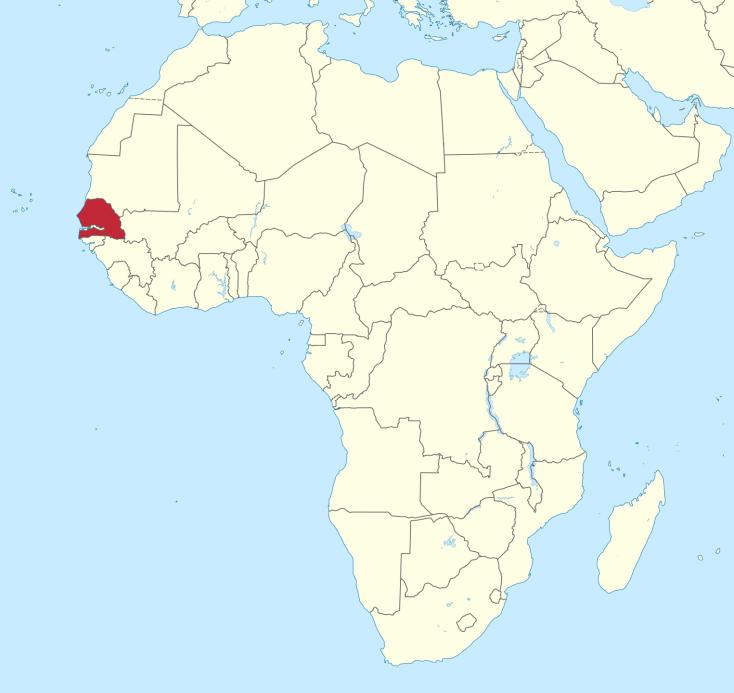 senegal_in_africa_-mini_map_-rivers-svg