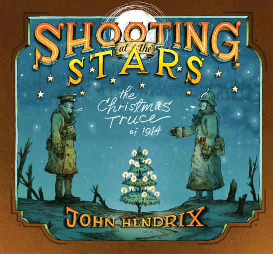 shootingatthestars