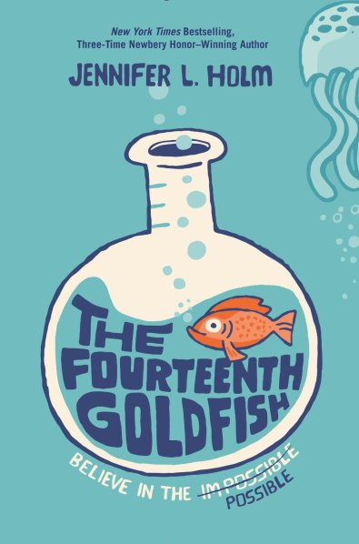 the-fourteenth-goldfish
