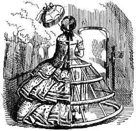 victorianfashion