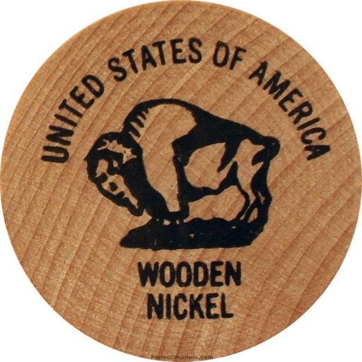 wooden-nickel-16
