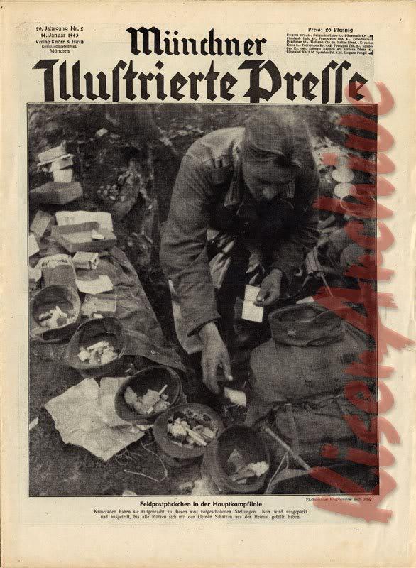 munchener_ill_presse_nr2_1943_coverw
