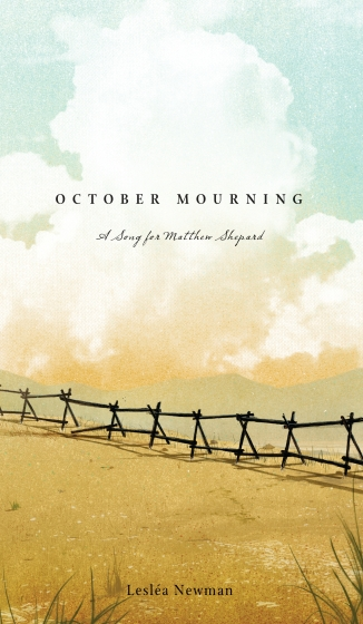 octobermourning