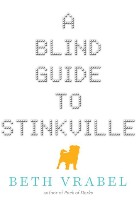 ABlindGuideToStinkville