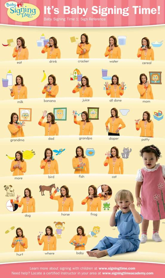 Baby-Sign-Language-Chart-11