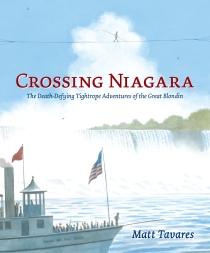 CrossingNiagara