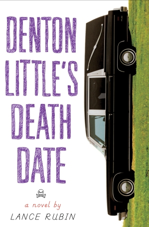 DentonLittle_sDeathdate