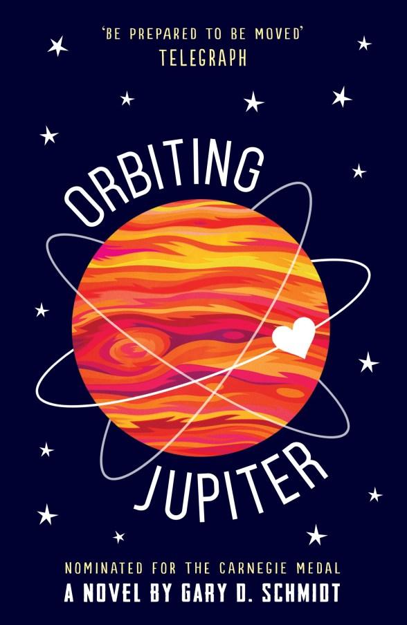 HR-RGB-OrbitingJupiter-1