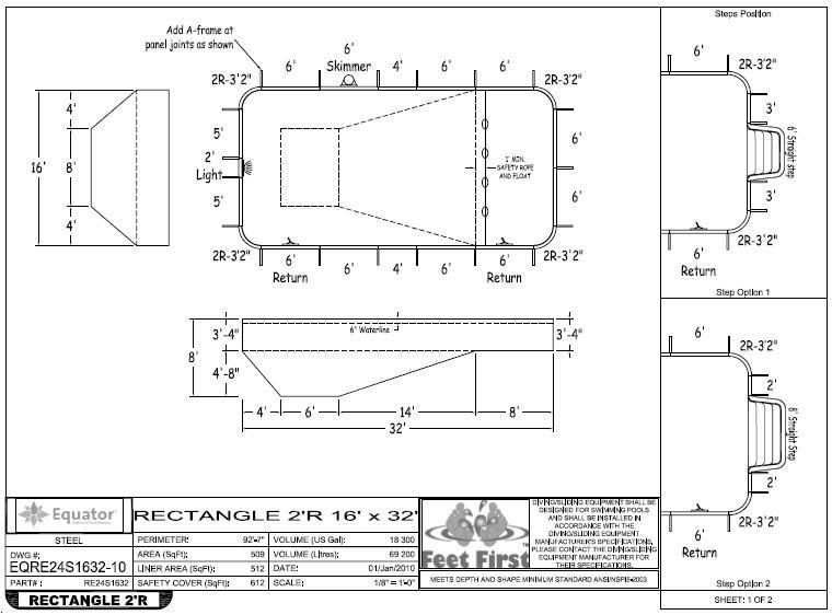 inground-pool-spec-sheet