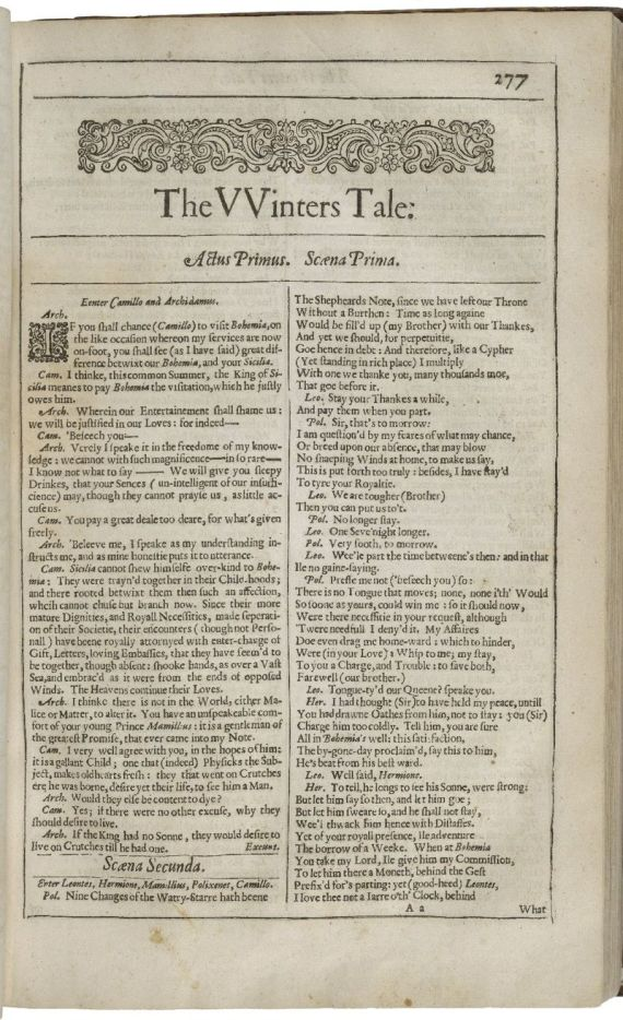 Second_Folio_Title_Page_of_The_Winter's_Tale