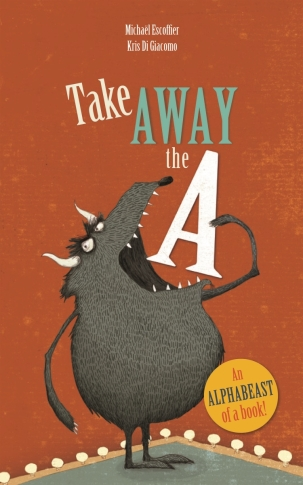 Take Away the A