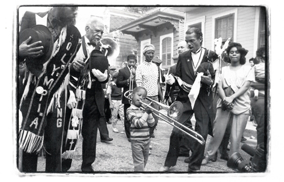 trombone-shorty-young-boy