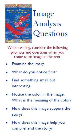 WhereTheMountainMeetsTheMoon_ReadersBookmark