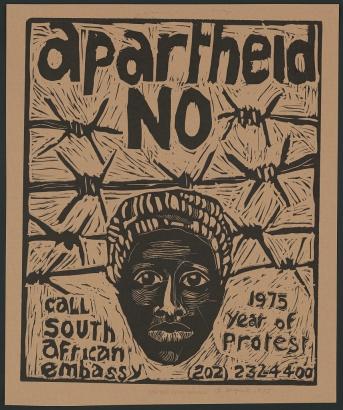 ApartheidNoRachaelRomero