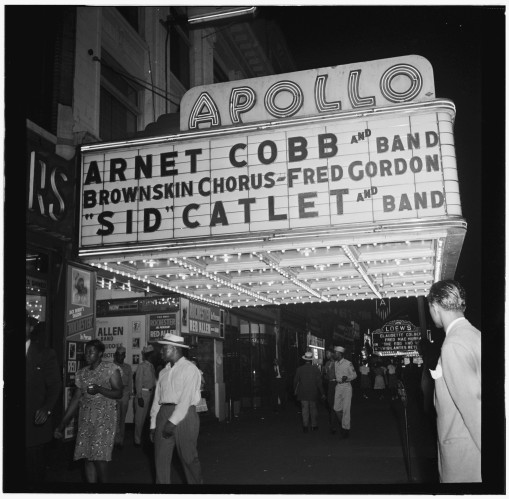 ApolloTheater1946