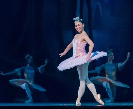 ballet-545318_960_720