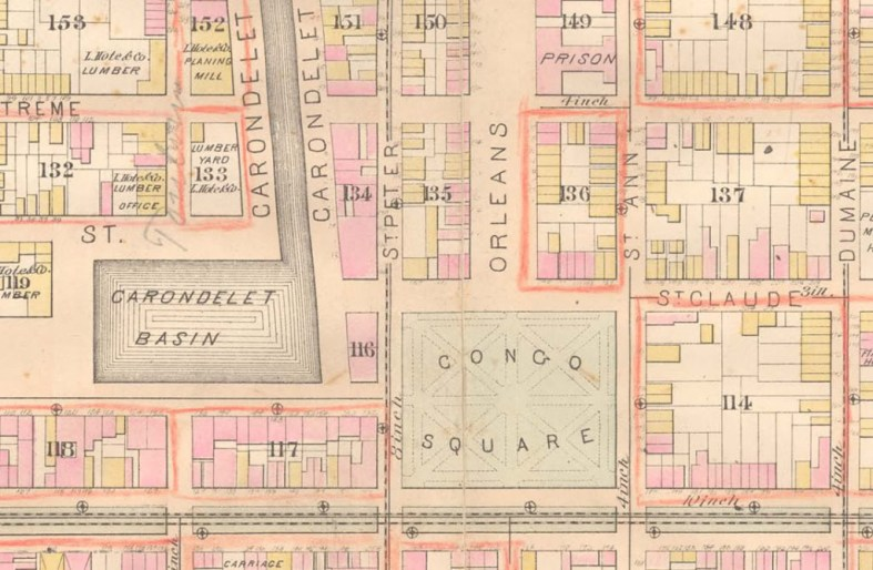 MapCongoSquare1880