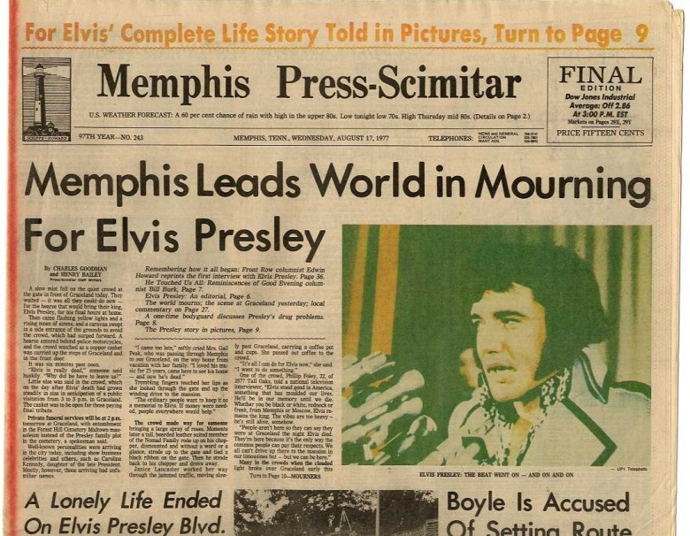 MemphisPressScimitar1977