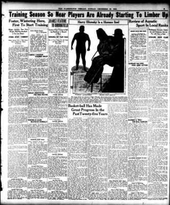 WashingtonHerald12261915