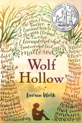 wolf-hollow-cover