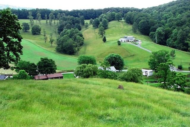 Farmland_in_Grayson_County,_Southern_Virginia