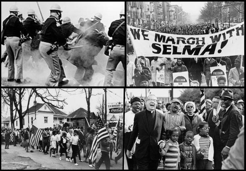 Infobox_collage_for_Selma_to_Montgomery_marches