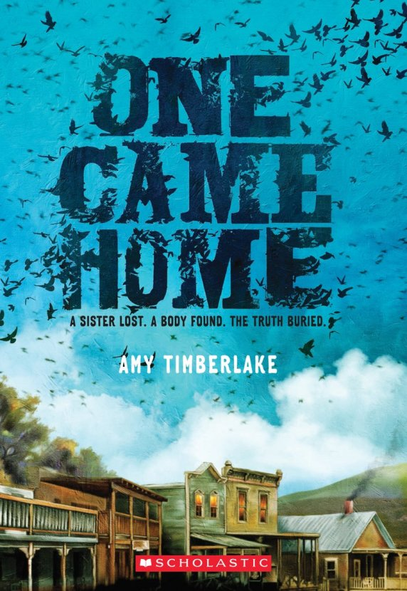 OneCameHome