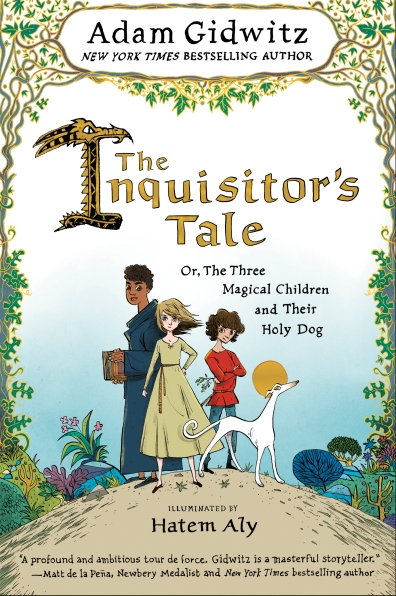 the_inquisitors_tale_cover