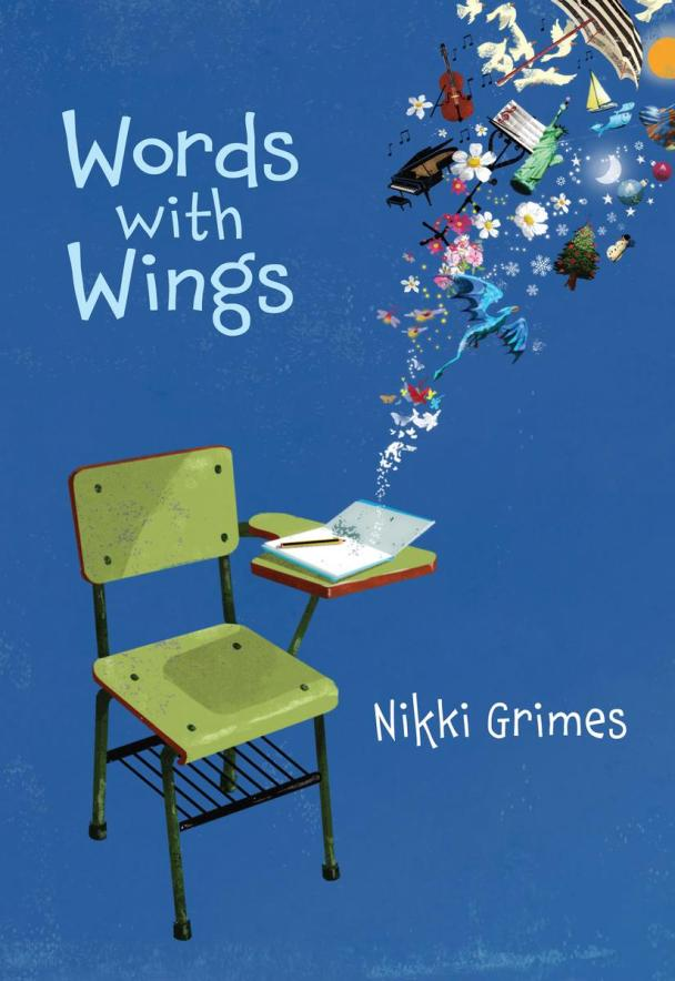 WordsWithWings