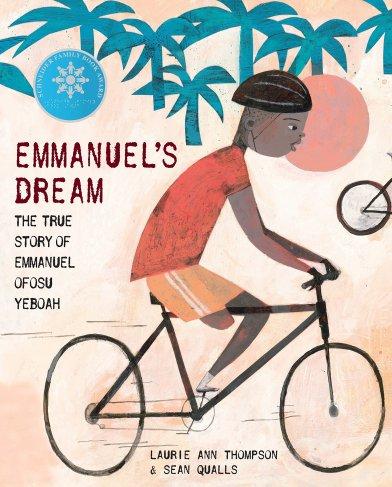 EmmanuelsDream