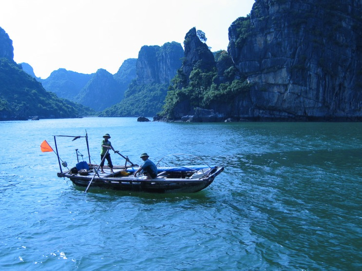 Vietnamese_fishing_boat