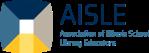aisle-logo-horizontal