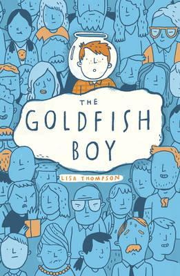 GoldfishBoyBookCover