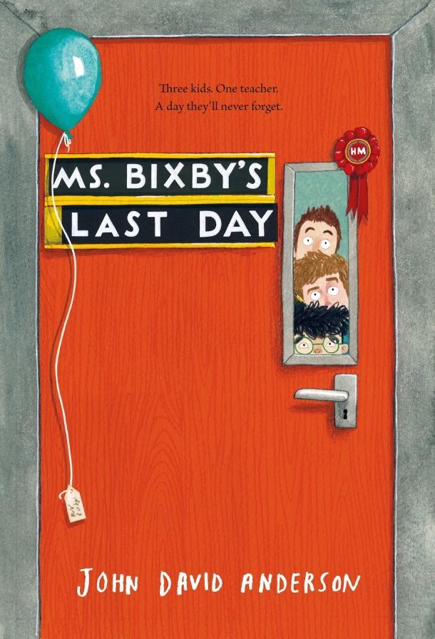 MsBixbysLastDay