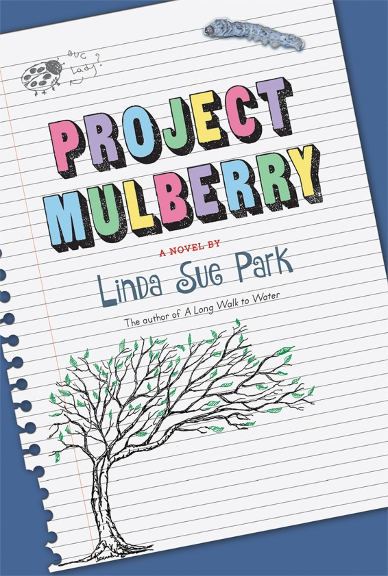 ProjectMulberry