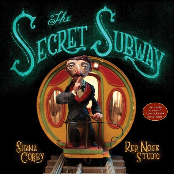 SecretSubway