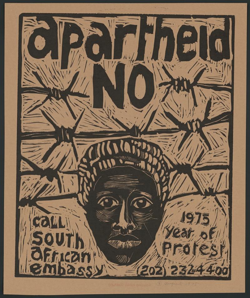 ApartheidNo_RachelRomero
