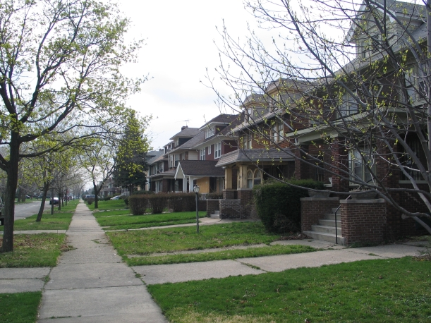 Atkinson_Avenue_Historic_District_Thompson