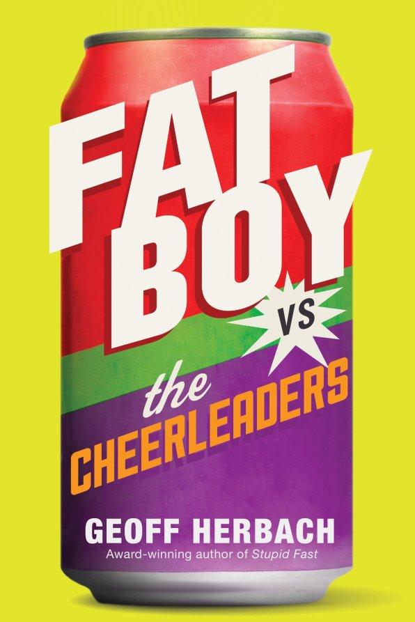 FatBoyVsTheCheerleaders