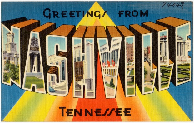 Greetings_from_Nashville,_Tennessee