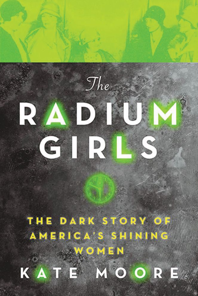 RadiumGirls