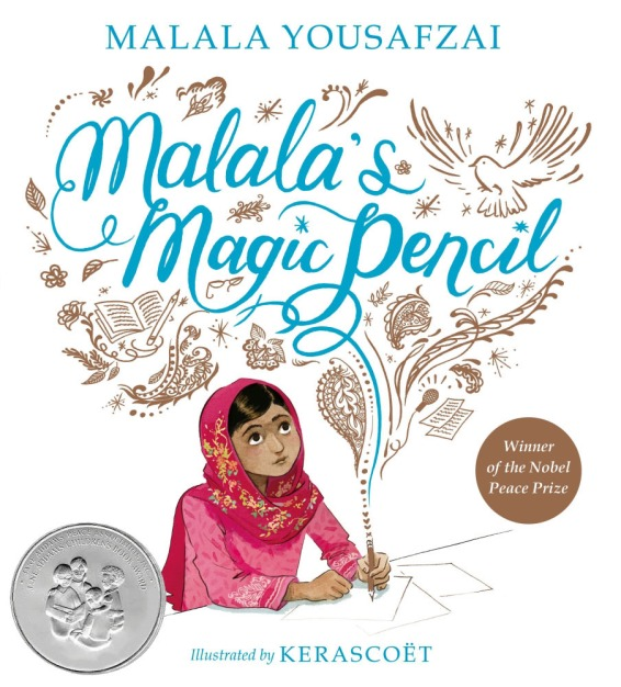 MalalasMagicPencil